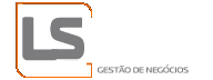 Grupo L & S